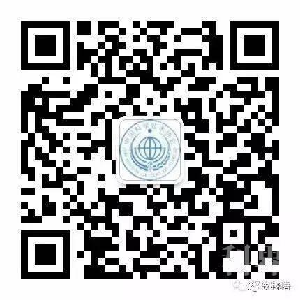 wt_323320210224081022_ea3b4d.jpg