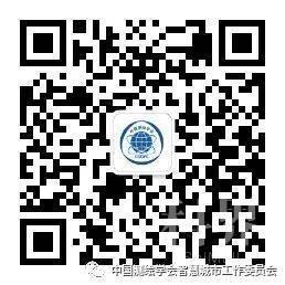 wt_804020210224081838_e298b2.jpg