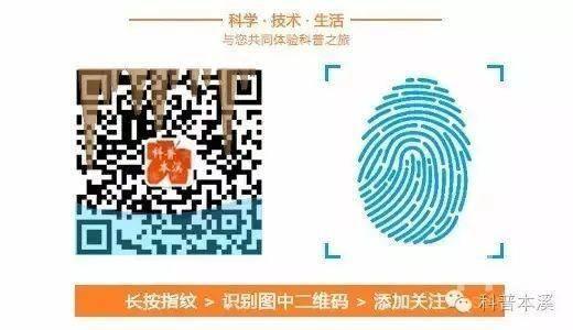 wt_785320210329122435_3ecc07.jpg