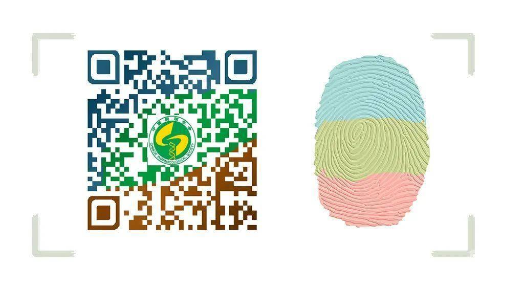 wt_785020210409023449_9db5f5.jpg