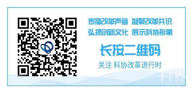 wt_634620210430025712_80b0c5.jpg