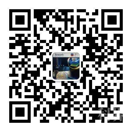 wt_389920210501050602_aa0896.jpg