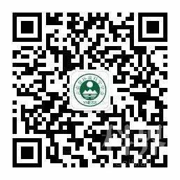 wt_124220210510053254_645430.jpg
