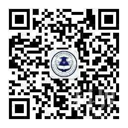wt_463920210510055822_e0505c.jpg