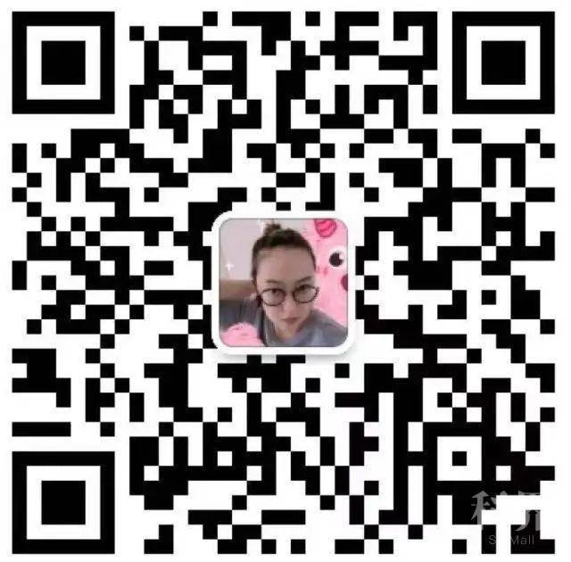 wt_066220210618162230_6e765b.jpg
