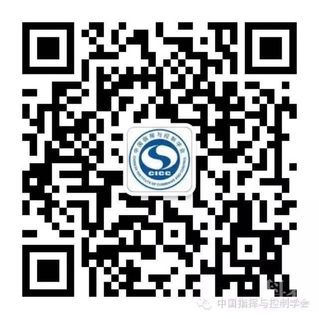 wt_644520210618082552_03c9e2.jpg
