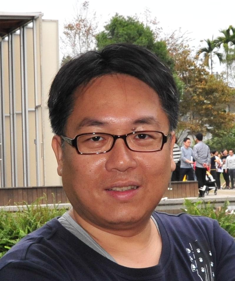 主讲嘉宾-Chuan-Ming Liu.jpg