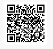 20190601120336_8e3d9c.jpg