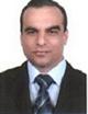 Mahmoud Ahmad Al-Khasawneh80x104.jpg