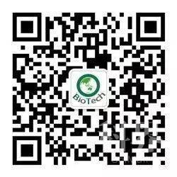 20200214141019_b1ea67.jpg