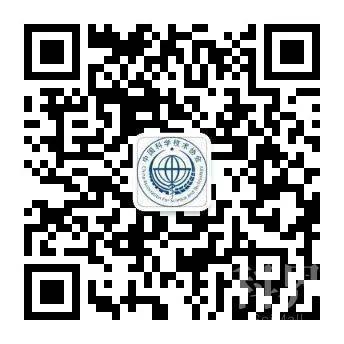 wt_a62312020051143342_699962.jpg