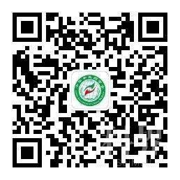 wt_a12302200529142217_9d0ebd.jpg