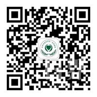 wt_a82312020052942218_a02a69.jpg