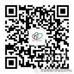 wt_a22322000722212823_72a317.jpg