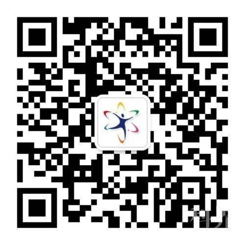 wt_a82312020080672016_0cb02c.jpg