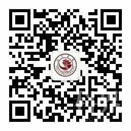 wt_a72382020090174418_2d840c.jpg