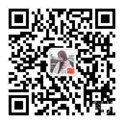 wt_a12302201013145604_4e5e9a.jpg