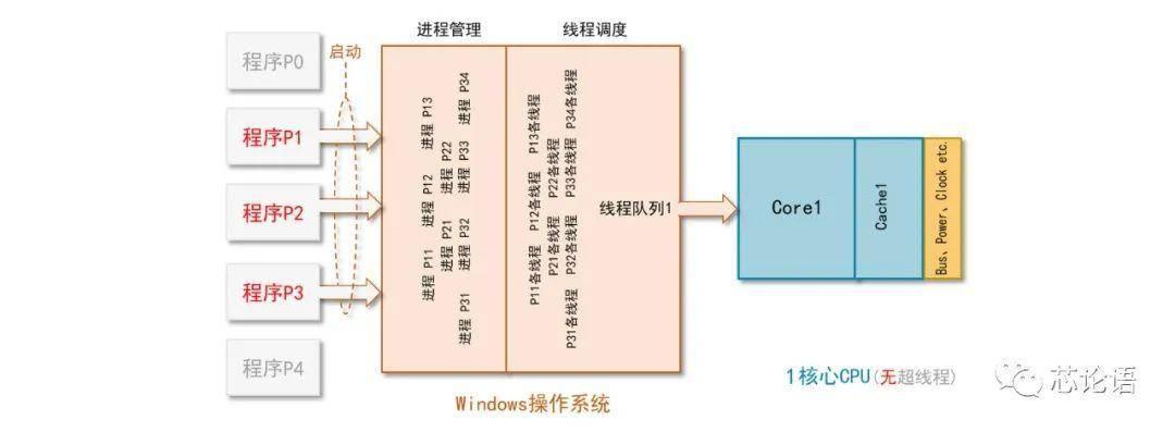 20210106081941_dbaa6c.jpg-orig