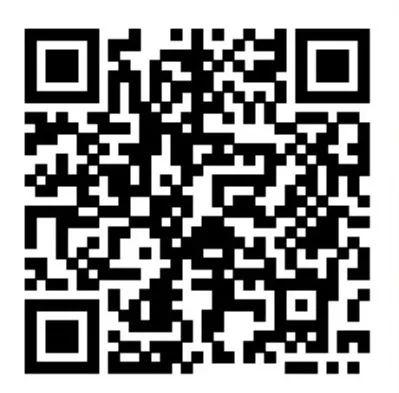 20210202052652_ca6faa.jpg