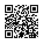 20210202052653_d0e452.jpg
