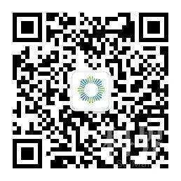 wt_a42302021224081131_3a4613.jpg