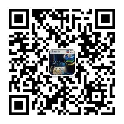 20210610175304_04ae1e.jpg