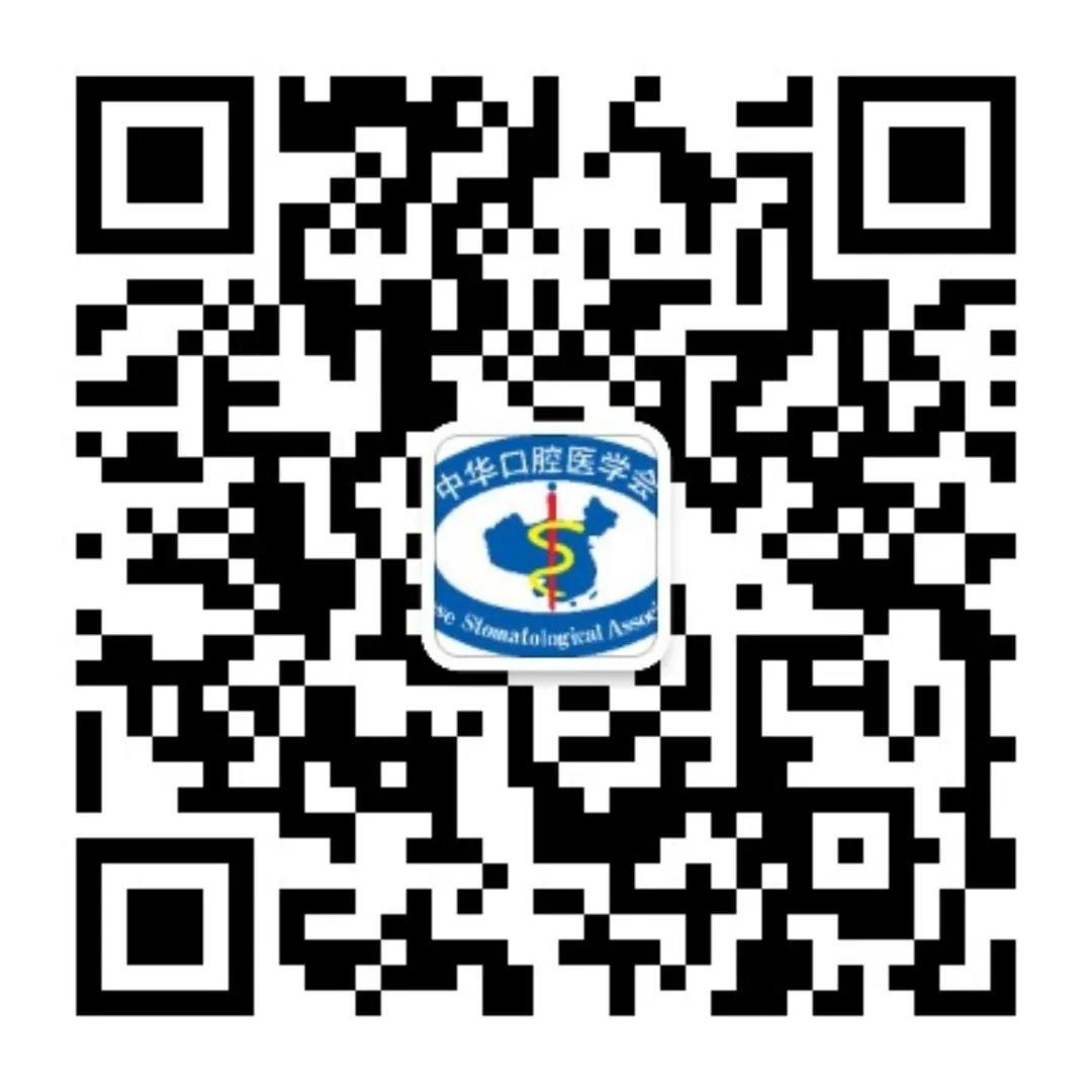 20211013142655_fabccd.jpg