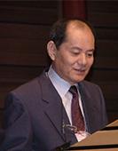 Nagahama,Yoshitaka Yoshitaka