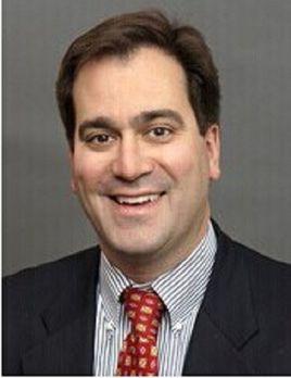 Chad Mirkin