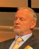 Hartmut Michel