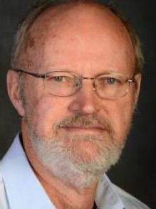 Robert H.Grubbs